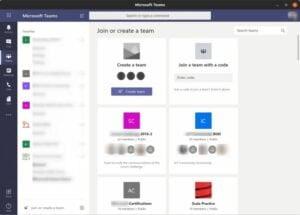 Como instalar o cliente Microsoft Teams no Linux via Flatpak