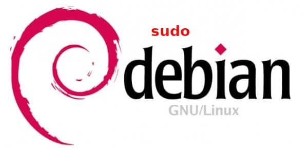 Como ativar o sudo no Debian 10 e seus derivados