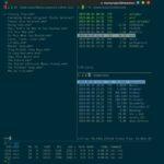 Conheça nnn - um gerenciador de arquivos de terminal para Linux