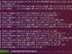 Lançada Correção de Segurança de Kernel para o Ubuntu 16.04 LTS