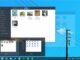 Dash to Panel v20 Lançado com melhorias na visualização da janela