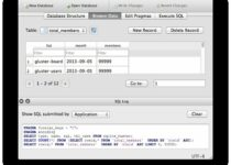 Como instalar o DB Browser for SQLite no Linux via Snap