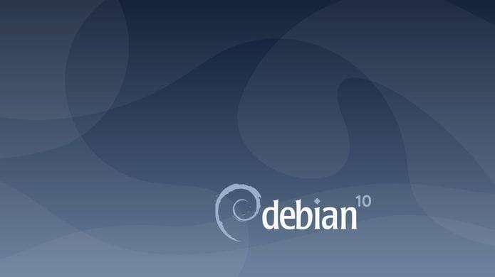 Debian 10 Buster lançado - Confira as novidades e baixe