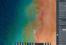deepin 15.11 lançado - Confira as novidades e veja onde baixar