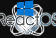 Engenheiro da Microsoft acusa o ReactOS de copiar partes do Windows