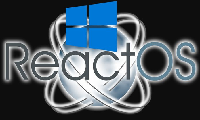 Engenheiro da Microsoft acusa o ReactOS de copiar partes do Windows