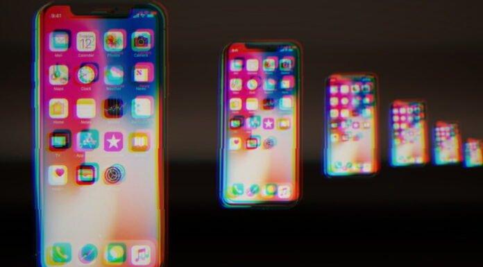 Falha do Apple iMessage permite a leitura de arquivos em iPhones