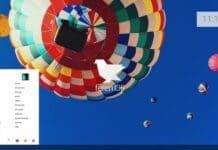 Feren OS 2019.07 lançado - Confira as novidades e veja onde baixar