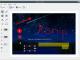 Como instalar a ferramenta de captura de tela Ksnip no Linux via AppImage