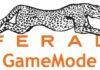 Como instalar a ferramenta para desempenho de jogos GameMode no Linux