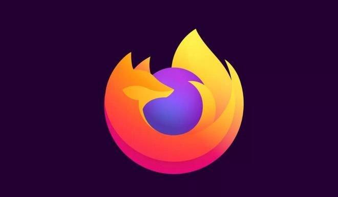 Firefox 68 lançado - Confira as novidades e veja como instalar