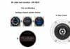 Fotos do Galaxy Watch Active 2 da Samsung vazaram na FCC