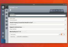 Como instalar o gerenciador de responsabilidades Prat no Linux via Snap