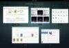 GNOME 3.33.4 lançado como o último passo antes do GNOME 3.34 Beta