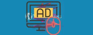 Hackers exploram plugins WordPress recentes para fazer Malvertising