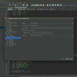 Como instalar a IDE Netbeans no Linux via Snap