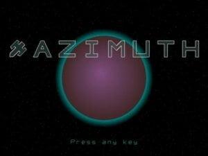 Como instalar o jogo de metroidvania Azimuth no Linux via Snap