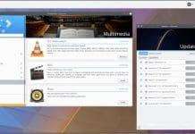 KDE Applications 19.04.3 lançado! Série 19.04 chegou ao fim da vida útil