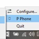 KDE Connect já está sendo portado para o Windows 10