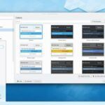 KDE Plasma 5.16.4 lançado com 18 correções de bugs e melhorias