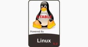 Kernel 5.2 agora é a série estável do núcleo do Linux