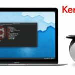 Kernel 5.3 suportará o trackpad e os teclados do MacBook mais recente