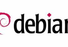 Lançada a primeira atualização de segurança do Kernel o Debian 10