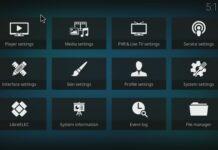 LibreELEC 9.2 Alpha já está disponível para download