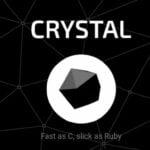 Como instalar a linguagem de programação Crystal no Linux via Snap
