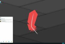 Linux Lite 4.6 RC1 já está disponível para download e testes