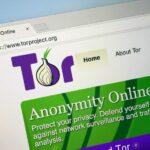 Modo Tor no Firefox poderá chegar em breve como um complemento
