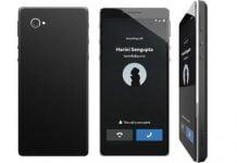 Muitos aplicativos Linux já são executados no smartphone Librem 5