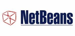 NetBeans 11.1 lançado - Confira as novidades e veja como instalar