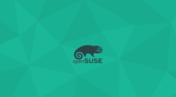 openSUSE Leap 42.3 chegou ao fim da vida útil! Bora atualizar?