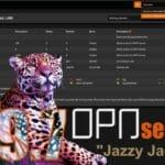 OPNsense 19.7 lançado - Confira as novidades e veja onde baixar