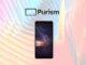 Purism confirmou as especificações finais para o Librem 5