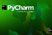 PyCharm 2019.2 lançado com suporte inicial ao Python 3.8
