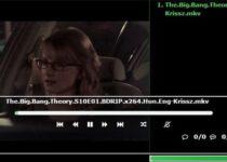 Como instalar o reprodutor de mídia PhreshPlayer no Linux via AppImage