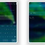 Sailfish OS 3.1 lançado com interface do usuário redesenhada