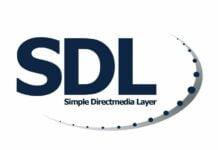 SDL 2.0.10 lançado com novas APIs e adoção do Wayland