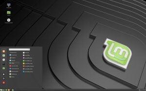 Suporte para instalações de 32 bits será abandonado a partir do Linux Mint 20