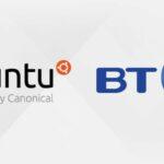 Ubuntu será um componente-chave da próxima geração do 5G Core da BT