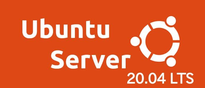 Ubuntu Server 20.04 LTS terá suporte a instalações automatizadas
