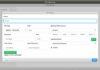 Como instalar o utilitário Mira Backup no Linux