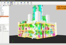 Como instalar o visualizador 3D Clari3D no Linux via Snap