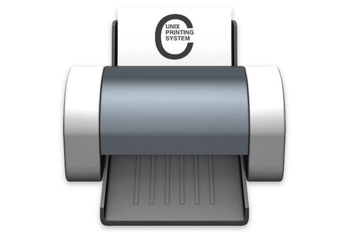 CUPS 2.3 - Lançada a nova versão desse sistema de impressão