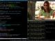 Como instalar o prático e levíssimo ambiente i3 no Linux