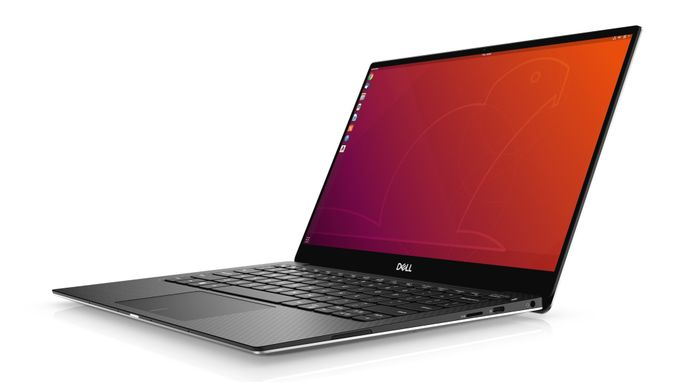 Anunciado o Dell XPS 7390 Developer Edition com Ubuntu 18.04 LTS
