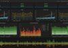 Como instalar o app de análise de dados Grafana no Linux via Snap