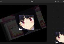Como instalar o app de corte de imagens Avvie no Linux via Flatpak